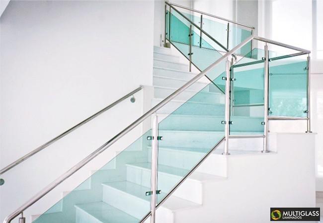 fábrica de vidros laminados sp